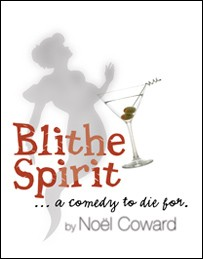 an analysis of blithe spirit by noel coward Noel coward blithe spirit script online free noel coward blithe spirit script online free financial reporting analysis 4th edition solutions super resolution.